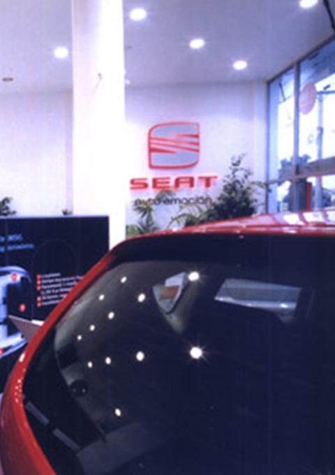 seatmitrousis-fp