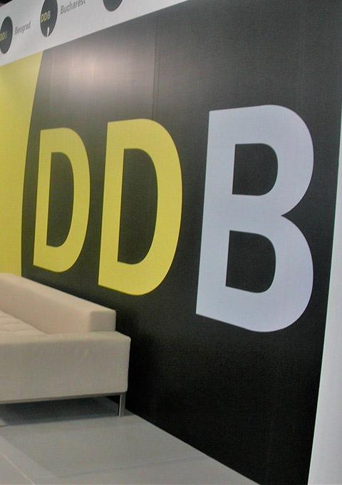 DDB-fp