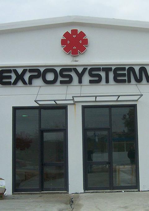 Exposystem-grafeia-Anthousa-fp