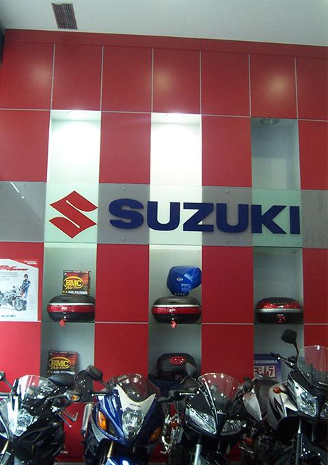 Suzuki_Michalakopoulou-fp